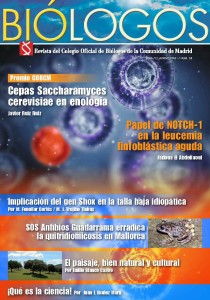 portada-biologos-treintayocho