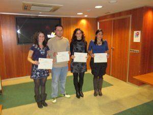 1-13-6-entrega-premios-mejor-proyecto-2011