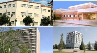 El COBCM en la Universidad