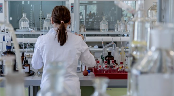 Regulación por ley de los biólogos sanitarios