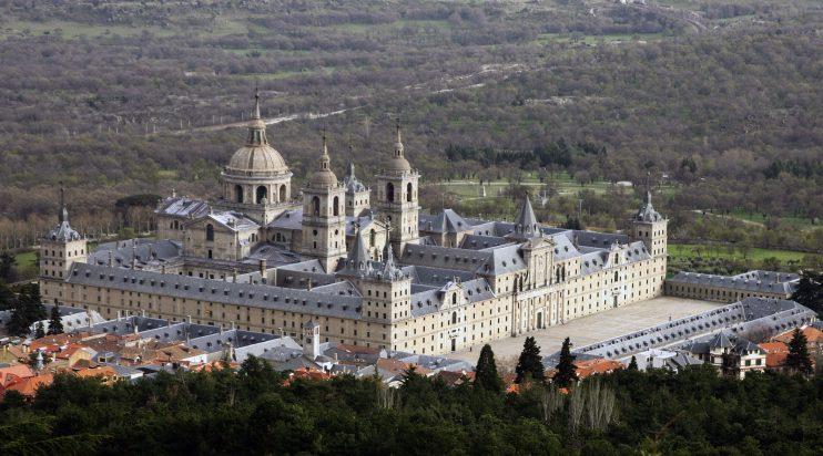 Otro recurso ganado en 2018 – Ayuntamiento de San Lorenzo del Escorial