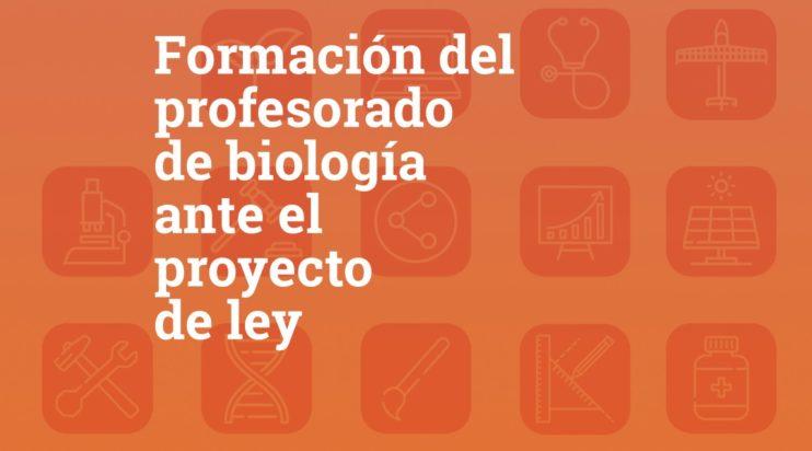 """Nueva conferencia del Ciclo """"Calidad en la Educación"""""""