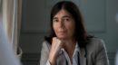 Una bióloga en el Nuevo Consejo Asesor de Sanidad y Servicios Sociales
