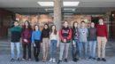 Acaba la Olimpiada de Biología madrileña con mayor participación