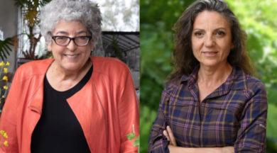 Dos biólogas Premio Princesa de Asturias de Investigación Científica y Técnica 2019