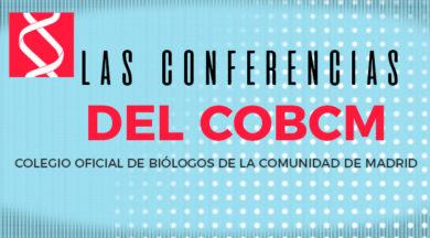 Las conferencias del COBCM