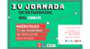 IV jornada networking COBCM