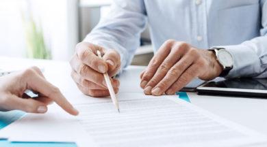 Asesoramiento gratuito por Colegios Profesionales a empresas y trabajadores afectados sobre ERTEs debidos al COVID-19