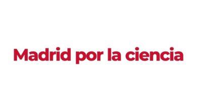 """Observaciones documento """"Madrid por la Ciencia"""""""