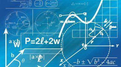 Estrategia Española de Ciencia, Tecnología e Innovación 2021-2027