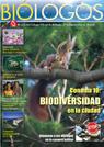 3-20-1-biologos22-portada