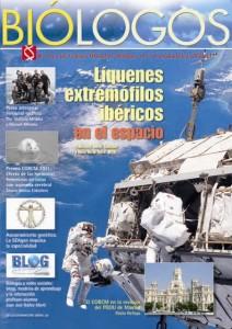 3-26-1-portada-biologos-28