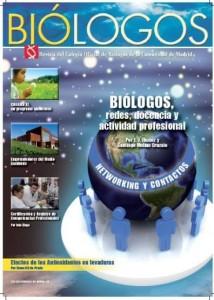 3-27-1-portada-biologos-29