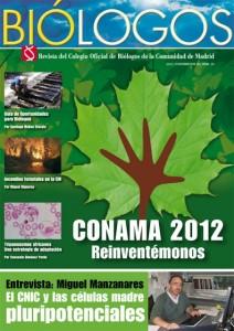 3-28-1-portada-biologos-30
