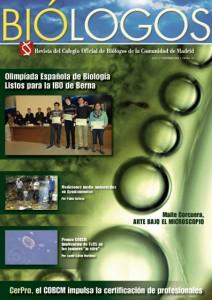 3-29-1-portada-biologos-31