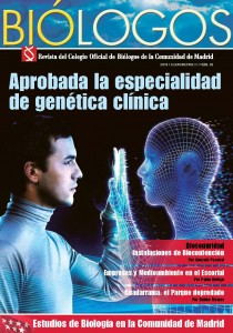 3-33-1-portada-biologos-35