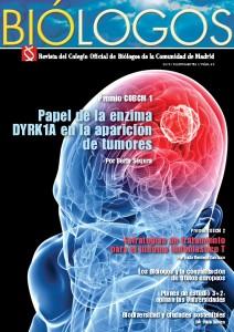 3-34-1-portada-biologos-36