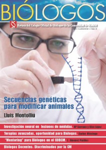 3-35-1-portada-biologos-37