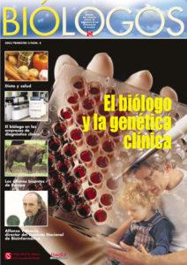 3-5-1-BIOLOGOS-8