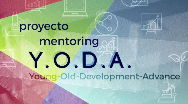 Proyecto YODA