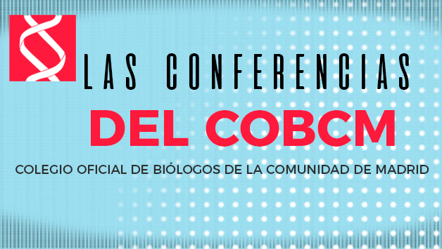 Conferencias COBCM