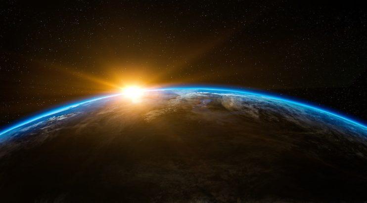 Día Internacional de la Madre Tierra 2020